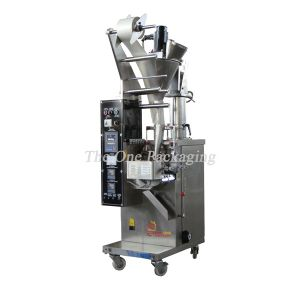 Vertical Powder Packing Machine/Sachet Filling Machine pictures & photos