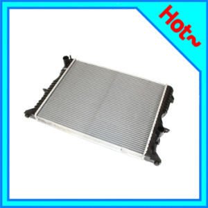 Auto Radiator for Land Rover Defender 90- PCC001020 Pdk000100 pictures & photos