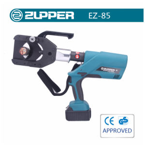 Battery Power Cable Cutting Tool (EZ-85) pictures & photos