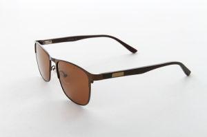 Metal Sunglasses New Design Fashion pictures & photos