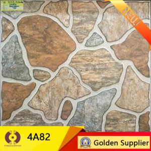 Competitive Price for Bathroom Wall Tile Floor Tile (4A82) pictures & photos