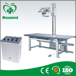 Medical X-ray Radiography (KD400R(CDGI)) pictures & photos