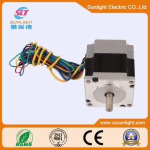 24V 36V 48V 4000rpm 42mm Electric Brushless DC Motor pictures & photos