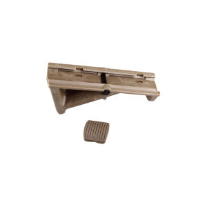 Tactical Pts Afg2 Front Sight for Outdoor Airsoft Use pictures & photos