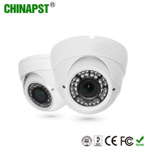 Sony P2p Security HD 1080P IR IP Dome Camera (PST-IPCD304SL) pictures & photos
