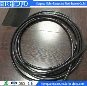 SAE100 R7 Twin Thermoplastic Flexible Hose pictures & photos