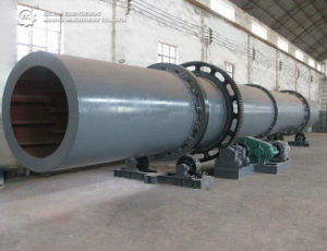 Hot Selling Rotary Dryer From China Dryer Manufacturer pictures & photos