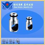 Xc-B104X25 Sanitary Hardware Sliding Door Hardware pictures & photos