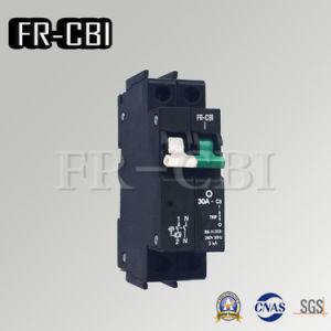 QA Miniature Circuit Breaker-Circuit Breaker-MCB pictures & photos