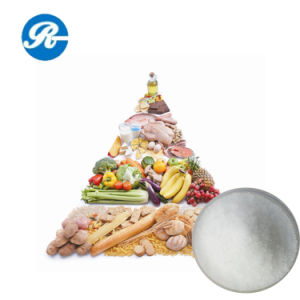 Thickener Potato Starch pictures & photos