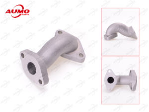 Motorcycle Engine Carburetor Manifold for Sale pictures & photos