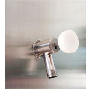 Milk Uht Sterilizer / Milk Pasteurizer pictures & photos