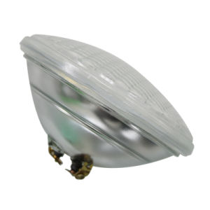 36W Warm White LED Underwater Light Pool Lamp pictures & photos
