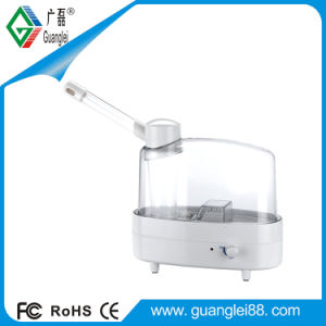 Long Use Life Ultrasonic Humidifier with 2.5L Water Tank pictures & photos