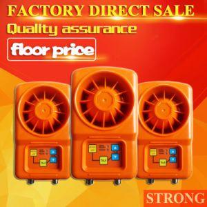Construction Hoist/Elevator/Lift Emergency Intercom Wireless Phone System pictures & photos
