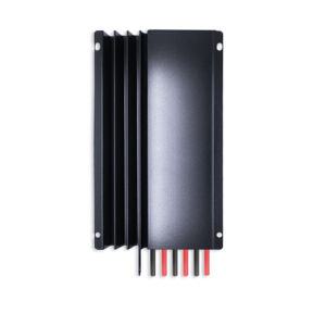 15A MPPT 12V/24V Waterproof-IP67 Mode Solar Controller Sm1575 pictures & photos