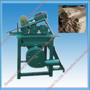 High Quality Sawmill Machine / Timber Sawing Machine China Supplier pictures & photos