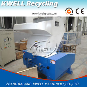 Long Use Life Plastic Crusher/Film Bag Bottle Recycling Machine pictures & photos