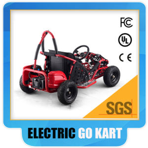 Hot Selling Razor Crazy Electric Motor Go Kart pictures & photos