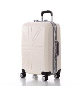 Strong Hardshell Luggage, Hotsale Design 20′′24′′28′′trolley Case, Hardshell Luggage (XHAF042) pictures & photos