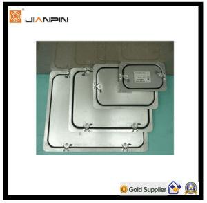 Retangle Access Door in Air Duct pictures & photos