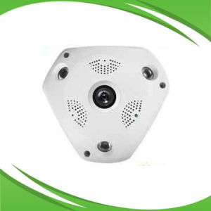 New WiFi Wireless IP Fisheye Cameras on Mobile pictures & photos