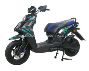 Powerful Adults 1500W Electric Motorcycle pictures & photos
