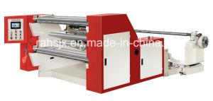 Glass Paper Rewinder Slitting Machine (1300mm) pictures & photos