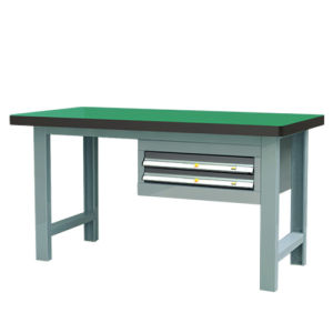 Anti-Static Working-Bench with Drawer FY-812R pictures & photos
