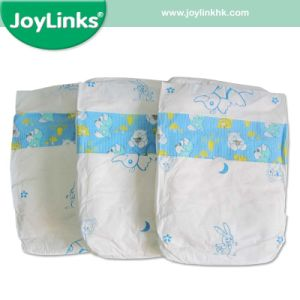 2017 New Disposable Adult&Baby Diapers Nappy Pads pictures & photos