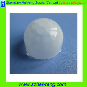 Dome Infrared Fresnel Lens for IR Applications pictures & photos