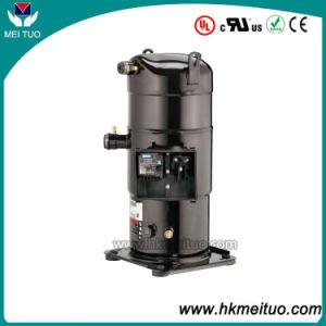 Copeland Compressor Zr28k3e-Tfd pictures & photos