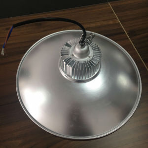 High Quality AC170-265V Highbay LED Lights with 30W 50W 70W 100W pictures & photos