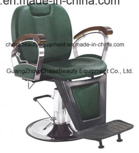 Wholesaler Hair Salon Furniture Salon Beauty Barber Chair pictures & photos