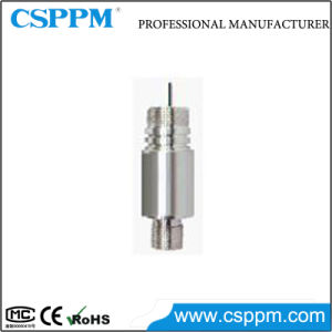 Ppm-S325A Pressure Sensor for High Temperature Application pictures & photos