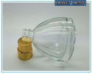 120ml Fragrance Glass Perfume Diffuser Bottle pictures & photos