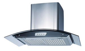Range Hood Baffle Filter (TRH-104B) pictures & photos