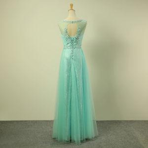 Ladies Elegant Dress, Luxury Evening Dress, Clothing, ED014 pictures & photos