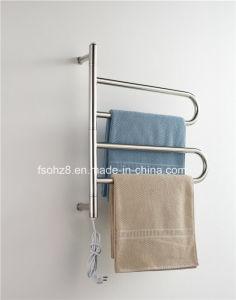 Energy Saving Towel Warmer Rack and Radiator (9009) pictures & photos