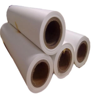 120GSM to 560GSM Stone Paper Moistureproof Special Paper pictures & photos