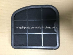 210 830 11 18 Cabin Air Filter for Benz W210 pictures & photos