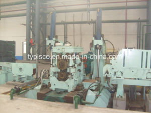 2 Roll Reversing Mill of Rolling Mill pictures & photos
