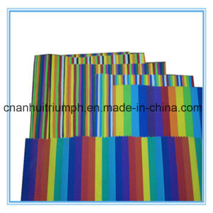 Rainbow Bar Handmade Paper for People pictures & photos