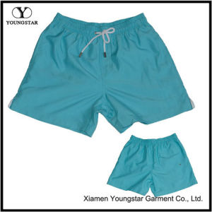 Polyester Fabric Fashion Swimming Short / Beach Shorts / Gym Shorts pictures & photos