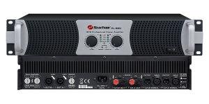 Transformer Professional Power Amplifier Class D pictures & photos