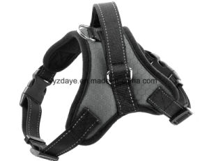 Dog Harness (YD631-1) pictures & photos