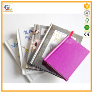 Hardcover Book Printers Picture Book Printing pictures & photos
