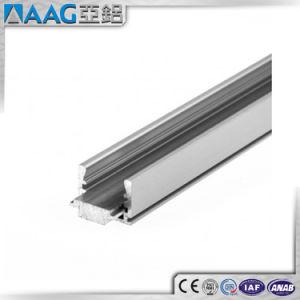 Hot Sale Environment Friendly Extrusion Aluminum Profile LED pictures & photos