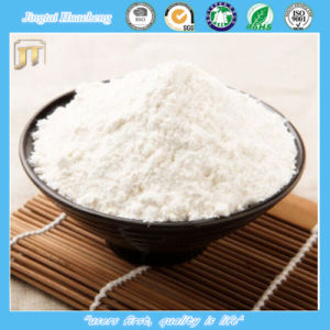 Precipitated Silica for Toothpaste Abradant/Abrasive pictures & photos