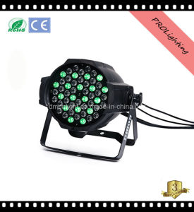 High Performance LED PAR Light pictures & photos